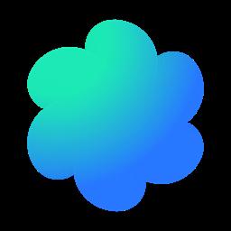 logo_daydream@2x