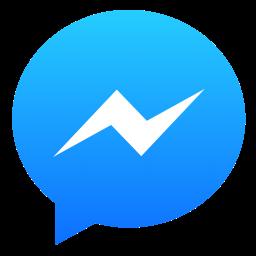 logo_messenger@2x