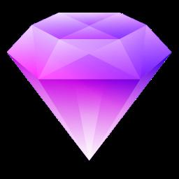 logo_sketchdesign@2x
