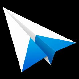 logo_sparrow@2x